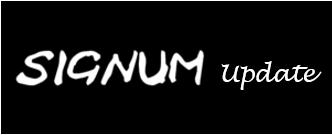 Signum-Update-Link